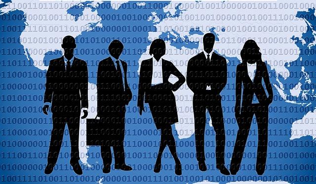 Lee más sobre el artículo World Trends in Business