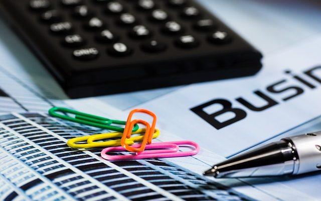 Lee más sobre el artículo Business Success Tips