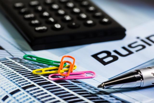 En este momento estás viendo Business Success Tips