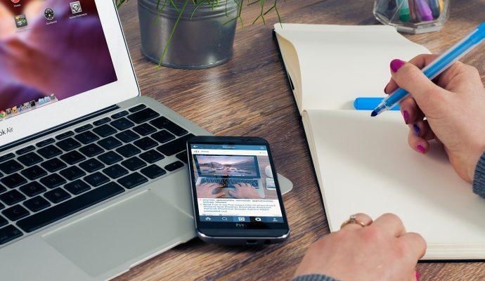 Lee más sobre el artículo Want to do your won business ?