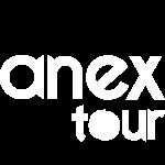 Anex-Tour-negativo-1.png