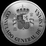 Consulado-ESP-1.png