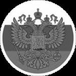 Consulado-de-Rusia-1.png