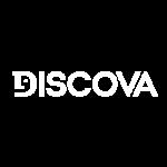 DISCOVA-WELCOMEPOPUP-1.png