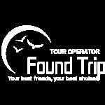 LOGO-FOUND-TRIP-blanco-1.png