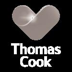 ThomasCook_vert-blanco.png