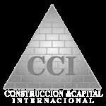 cci1-1.png