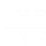 fumicontrol_new-1.png