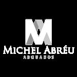 michel-abreu-1.png