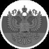 Consulado de Rusia